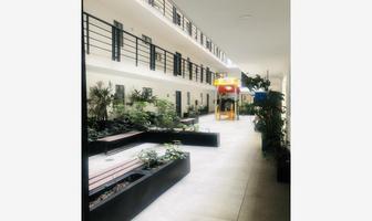 Foto de departamento en venta en eje central lazaro cardenas 42, guerrero, cuauhtémoc, df / cdmx, 0 No. 01