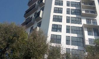Foto de departamento en renta en eje central lázaro cárdenas 46 , obrera, cuauhtémoc, distrito federal, 4558544 No. 01