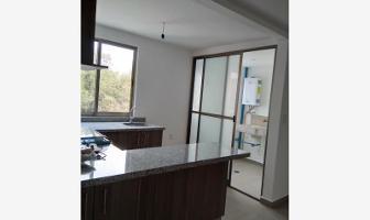 Foto de departamento en venta en eje central lázaro cárdenas 53, doctores, cuauhtémoc, df / cdmx, 12466708 No. 01