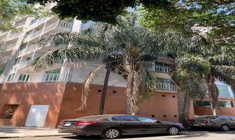 Foto de departamento en venta en eje central lázaro cárdenas 604, portales sur, benito juárez, df / cdmx, 0 No. 01