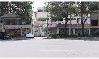 Foto de terreno habitacional en venta en eje central lázaro cárdenas 620, álamos, benito juárez, df / cdmx, 0 No. 01