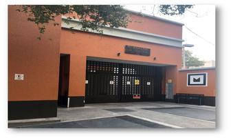 Foto de departamento en renta en eje central lázaro cárdenas 78 , centro (área 8), cuauhtémoc, df / cdmx, 0 No. 01