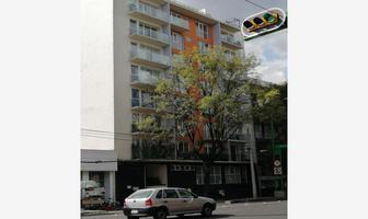 Foto de departamento en venta en eje central lázaro cárdenas 809, narvarte poniente, benito juárez, df / cdmx, 0 No. 01