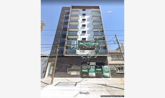 Foto de departamento en venta en eje central lazaro cardenas 819, portales sur, benito juárez, df / cdmx, 0 No. 01