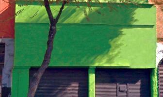 Foto de local en renta en eje central lázaro cárdenas , centro (área 1), cuauhtémoc, df / cdmx, 0 No. 01