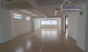 Foto de oficina en renta en eje central , vertiz narvarte, benito juárez, df / cdmx, 12508343 No. 01