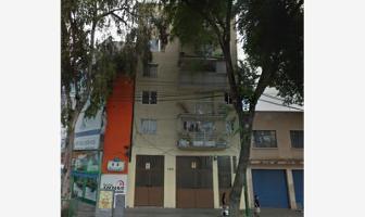 Foto de departamento en venta en eje lazaro cardenas 139, doctores, cuauhtémoc, df / cdmx, 0 No. 01