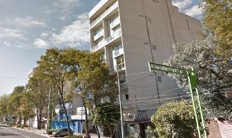 Foto de departamento en venta en eje lazaro cardenas , letrán valle, benito juárez, df / cdmx, 0 No. 01