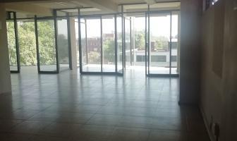 Foto de oficina en renta en eje lázaro cárdenas , vertiz narvarte, benito juárez, df / cdmx, 0 No. 01