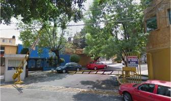 Foto de casa en venta en eje satélite tlalnepantla 110, viveros de la loma, tlalnepantla de baz, méxico, 11531529 No. 01