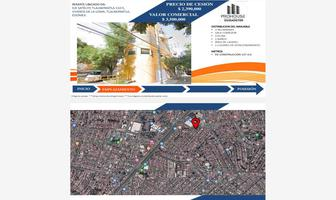 Foto de departamento en venta en eje satelite tlalnepantla 110, viveros de la loma, tlalnepantla de baz, méxico, 16930826 No. 01