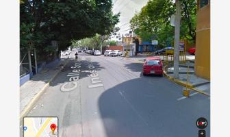 Foto de casa en venta en eje satelite , viveros de la loma, tlalnepantla de baz, méxico, 11424735 No. 01