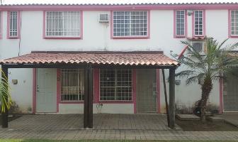Foto de casa en venta en ejedio de llano largo , llano largo, acapulco de juárez, guerrero, 0 No. 01