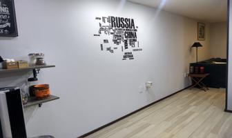 Foto de oficina en renta en ejercito nacional 373, granada, miguel hidalgo, df / cdmx, 0 No. 01