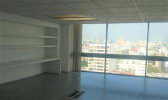 Foto de oficina en renta en ejercito nacional 418, polanco i sección, miguel hidalgo, df / cdmx, 0 No. 01