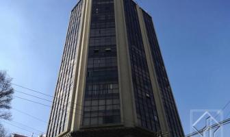 Foto de oficina en renta en ejercito nacional 505, granada, miguel hidalgo, df / cdmx, 11128084 No. 01