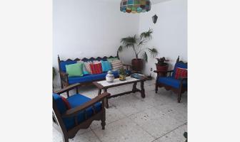 Foto de casa en venta en ejercito republicano 00, carretas, querétaro, querétaro, 4908396 No. 01