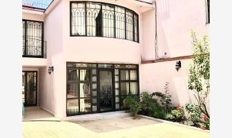 Foto de casa en venta en ejidal , lomas de cuilotepec, tlalpan, df / cdmx, 17394961 No. 01