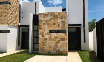 Foto de casa en venta en  , solidaridad, solidaridad, quintana roo, 10429049 No. 01