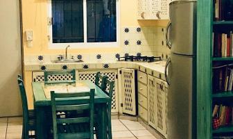 Foto de casa en venta en  , solidaridad, solidaridad, quintana roo, 10693475 No. 01