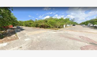 Foto de terreno habitacional en venta en  , ejidal, solidaridad, quintana roo, 17772001 No. 01