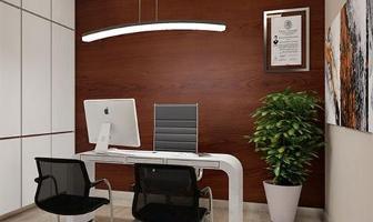 Foto de oficina en renta en  , solidaridad, solidaridad, quintana roo, 8101463 No. 01
