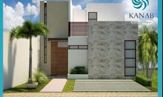 Foto de casa en venta en  , solidaridad, solidaridad, quintana roo, 8101546 No. 01