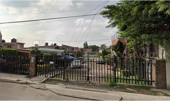 Foto de casa en venta en ejido 46, las arboledas, tláhuac, df / cdmx, 0 No. 01