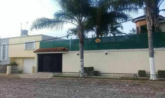 Foto de casa en venta en ejido copalita , copalita, zapopan, jalisco, 0 No. 01