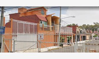 Foto de casa en venta en ejido de los reyes 0, san francisco culhuacán barrio de san francisco, coyoacán, df / cdmx, 17995365 No. 01