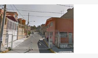 Foto de casa en venta en ejido de los reyes 176, san francisco culhuacán barrio de san francisco, coyoacán, df / cdmx, 12020132 No. 01