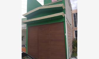 Foto de casa en venta en  , santa cruz tecámac, tecámac, méxico, 13269780 No. 01