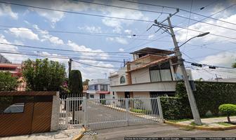 Foto de casa en venta en ejido de tepepan , presidentes ejidales 2a sección, coyoacán, df / cdmx, 0 No. 01