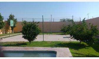 Foto de casa en venta en ejido jaboncillo , francisco i. madero centro, francisco i. madero, coahuila de zaragoza, 3481101 No. 01