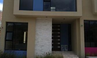 Foto de casa en venta en  , ejido jesús del monte, morelia, michoacán de ocampo, 4492728 No. 01