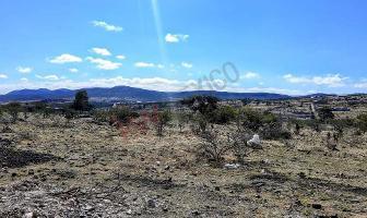 Foto de terreno habitacional en venta en ejido la machorra , el rosario, el marqués, querétaro, 12281759 No. 01