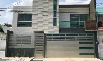 Foto de casa en venta en  , ejido primero de mayo norte, boca del río, veracruz de ignacio de la llave, 3860327 No. 01