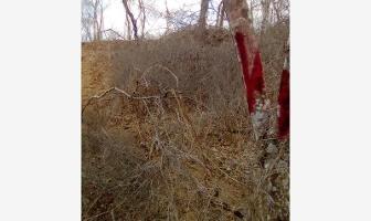 Foto de terreno habitacional en venta en el ahuilote s/n , campo acosta, tomatlán, jalisco, 6070820 No. 01