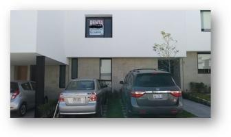 Foto de casa en renta en el anhelo 1, residencial el refugio, querétaro, querétaro, 0 No. 01