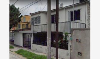 Foto de casa en venta en el arroyuelo 00, los pastores, naucalpan de juárez, méxico, 12618402 No. 01