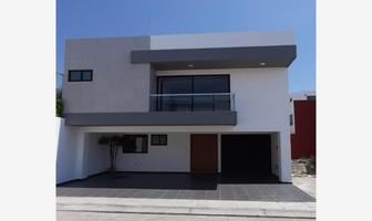 Foto de casa en venta en el barreal 9, san andrés cholula, san andrés cholula, puebla, 0 No. 01