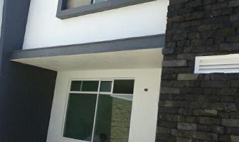 Foto de casa en venta en  , el barreal, san andrés cholula, puebla, 10633634 No. 01
