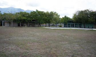 Foto de terreno comercial en venta en  , el barrial, santiago, nuevo león, 11251773 No. 01