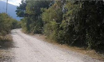 Foto de terreno habitacional en venta en  , el barrial, santiago, nuevo león, 18480031 No. 01