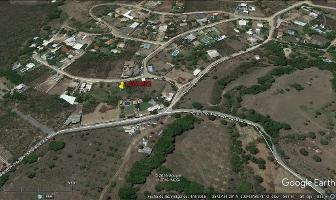 Foto de terreno habitacional en venta en  , el barrial, santiago, nuevo león, 3422309 No. 01