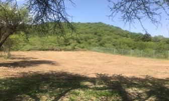 Foto de terreno habitacional en venta en  , el barrial, santiago, nuevo león, 5726390 No. 01