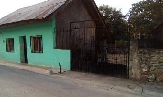 Foto de terreno habitacional en venta en  , el barrial, santiago, nuevo león, 5940207 No. 01
