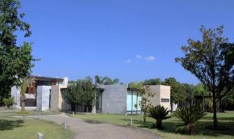 Foto de casa en venta en  , el barrial, santiago, nuevo león, 7957963 No. 01