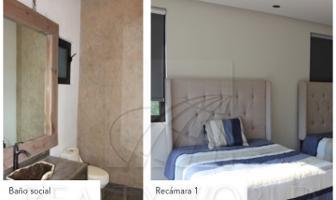 Foto de casa en venta en  , el barrial, santiago, nuevo león, 8987930 No. 16