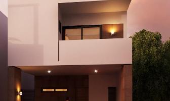 Foto de casa en venta en  , el barro, santiago, nuevo león, 11803488 No. 01
